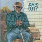 Duffy, James. Uncle Shamus
