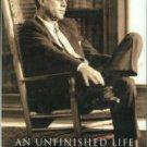 Dallek, Robert. An Unfinished Life: John F. Kennedy, 1917-1963