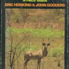 Hosking, Eric, and Gooders, John. Wildlife Photography: A Field Guide