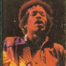 Henderson, David. Jimi Hendrix: Voodoo Child of the Aquarian Age
