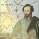 Miller, Lee. Roanoke: Solving The Mystery Of The Lost Colony