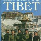 Harrer, Heinrich. Return To Tibet