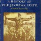 Zornow, William Frank. Kansas: A History Of The Jayhawk State