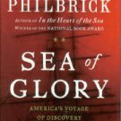 Sea Of Glory: America's Voyage of Discovery: the U. S. Exploring Expedition, 1838-1842