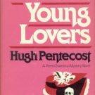 Pentecost, Hugh. Beware Young Lovers