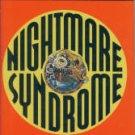 Marshall, William. Nightmare Syndrome