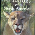 Bauer, Erwin. Erwin Bauer's Predators Of North America