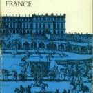 Maland, David. Culture And Society In Seventeenth-Century France