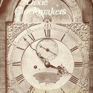 Gibbs, James W. Dixie Clockmakers