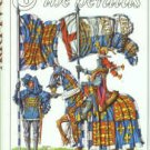 Dennys, Rodney. Heraldry And The Heralds