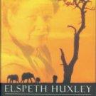 Nicholls, C. S. Elspeth Huxley: A Biography