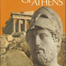 Warner, Rex. Men Of Athens: The Story of Fifth Century Athens