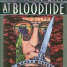 Chesbro, George C. An Incident At Bloodtide