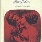 De Becker, Raymond. The Other Face Of Love