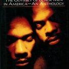 Boyd, Herb, and Allen, Robert L, editors. Brotherman: The Odyssey Of Black Men In America