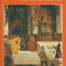 Cave, Richard Allen, ed. The Romantic Theatre: An International Symposium