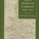 Tyerman, Christopher. Who's Who In Early Medieval England, 1066-1272