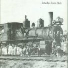Holt, Marilyn Irvin. The Orphan Trains: Placing out in America