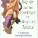 Jovanovic, Pierre. An Inquiry Into The Existence Of Guardian Angels