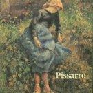 Lloyd, Christopher. Pissarro: Camille Pissarro, 1830-1903