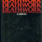 McLendon, James. Deathwork