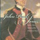 Thomas, Evan. John Paul Jones: Sailor, Hero, Father Of The American Navy