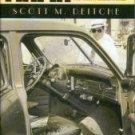 Deitche, Scott M. Cigar City Mafia: A Complete History Of The Tampa Underworld