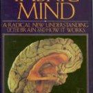 Bergland, Richard. The Fabric Of Mind