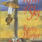 Harper, Karen. River Of Sky