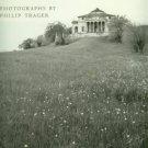 Scully, Vincent. The Villas Of Palladio