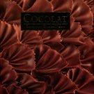 Medrich, Alice. Cocolat: Extraordinary Chocolate Desserts