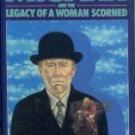 Gill, Bartholomew. McGarr And The Legacy Of A Woman Scorned