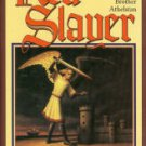 Harding, Paul. Red Slayer: Being The Second Of The Sorrowful Mysteries Of Brother Athelstan