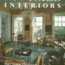 Christovich, Mary Louise. New Orleans Interiors