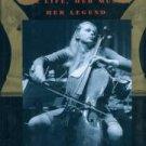Wilson, Elizabeth. Jacqueline Du Pre: Her Life, Her Music, Her Legend
