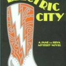 Beck, K. K. Electric City