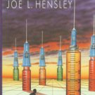 Hensley, Joe L. Robak's Run