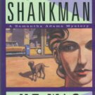 Shankman, Sarah. He Was Her Man