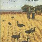 Parker, Willie J. Game Warden: Chesapeake Assignment