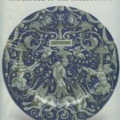Hess, Catherine. Italian Maiolica: Catalogue Of The Collections