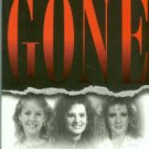 Mitrione, Dan. Suddenly Gone: The Kansas Murders Of Serial Killer Richard Grissom