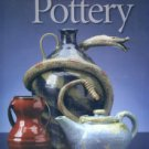 Perry, Barbara Stone, ed. North Carolina Pottery: The Collection Of The Mint Museums