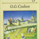 Coulton, G. G. The Medieval Village