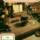 Cowen, David L, and Helfand, William H. Pharmacy: An Illustrated History