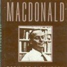 Schopen, Bernard A. Ross Macdonald