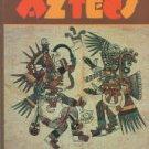 Clendinnen, Inga. Aztecs: An Interpretation