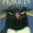 Gorman, James. The Total Penguin