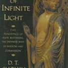 Suzuki, D. T. Buddha Of Infinite Light