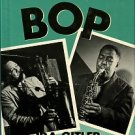 Gitler, Ira. Swing To Bop: An Oral History Of The Transition In Jazz In The 1940s
