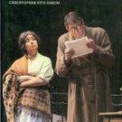 Fitz-Simon, Christopher. The Irish Theatre